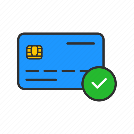 debit card not approved