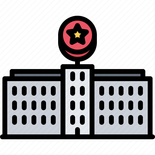 Building, casino, chip, gambling, game, gaming icon - Download on Iconfinder