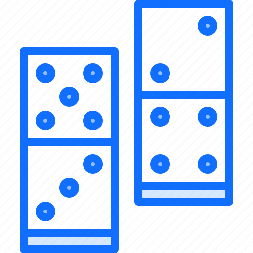 Play Dominoes Online For Free