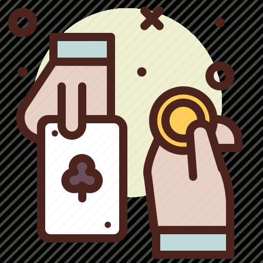 Blackjack, cheat, game icon - Download on Iconfinder