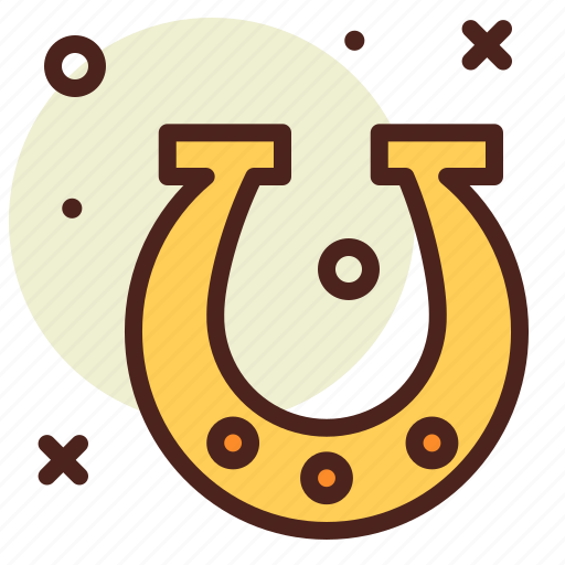 Cheat, game, horse, shoe icon - Download on Iconfinder