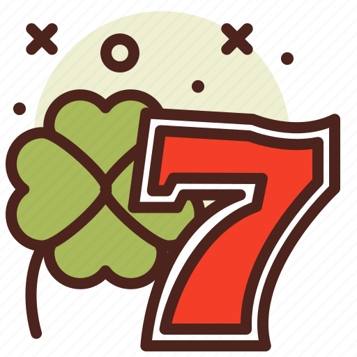 Cheat, game, lucky, number icon - Download on Iconfinder
