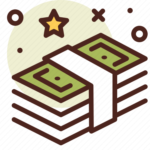 Cheat, game, money, stacked icon - Download on Iconfinder