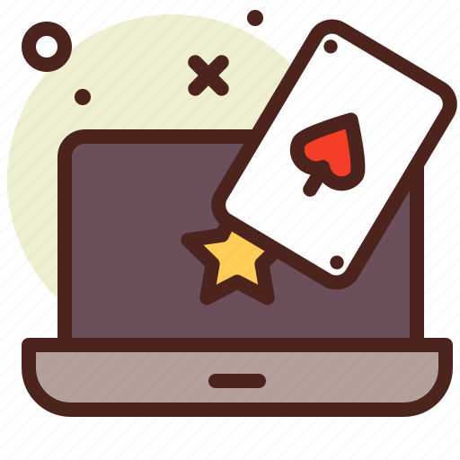 Betting, cheat, game, online icon - Download on Iconfinder
