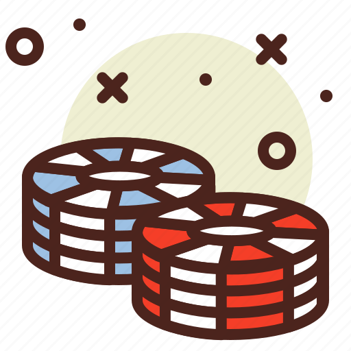 Cheat, chips, game, poker icon - Download on Iconfinder