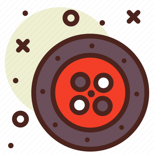 Cheat, game, rulette, russian icon - Download on Iconfinder