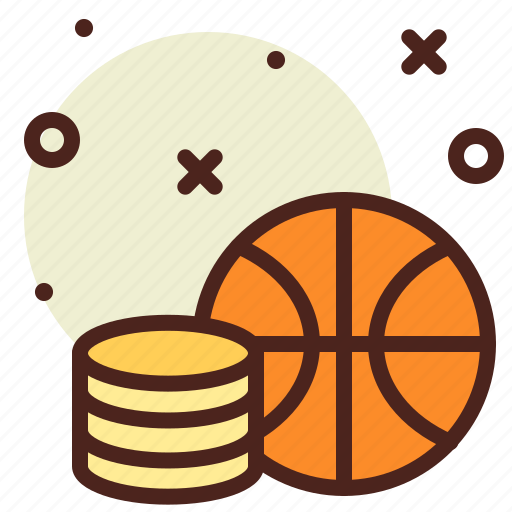 Bets, cheat, game, sporting icon - Download on Iconfinder