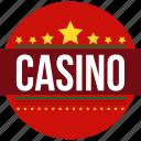 betting house, casino, gamble, gambling, gambling den, gambling establishment, gaming house