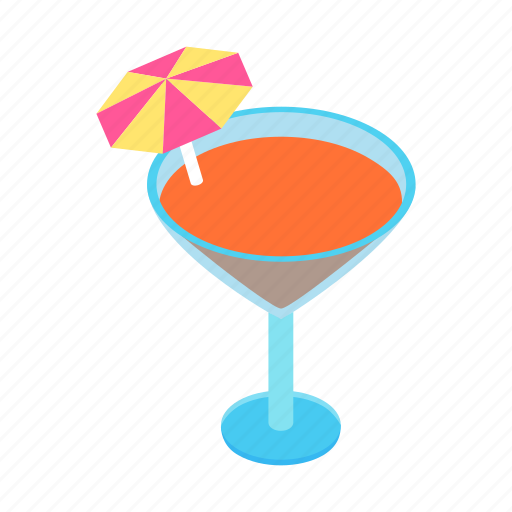 alcohol, bar, beverage, cocktail, drink, glass, party icon