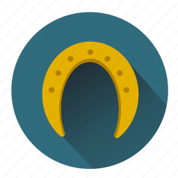 casino, fortune, gambling, good luck, horseshoes, luck, lucky icon
