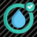 cbd, fluid, liquid, water