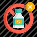 cannabidiol, solvent