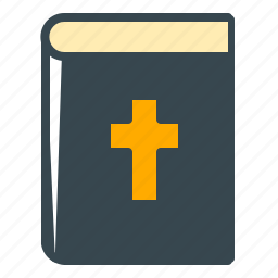 bible, celebration, christian, holy, religion, religious icon