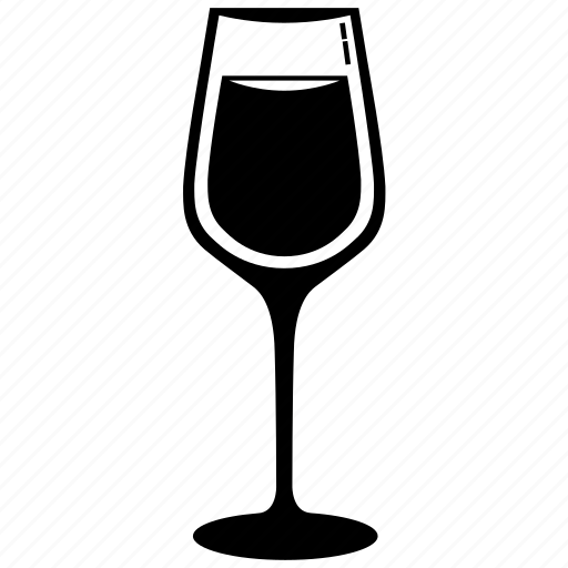 alcohol, celebration, graduation, party, wine icon