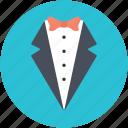 dinner jacket, dinner suit, formal suit, tux, tuxedo