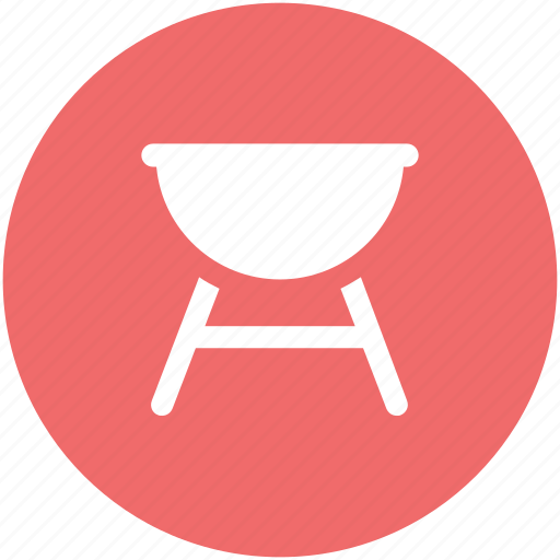 barbecue tray, bbq, bbq grill, chef grill, outdoor cooking icon