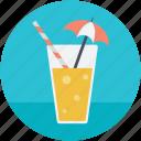 beverage, drink, glass, juice, soda, water