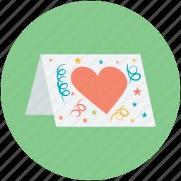 envelope, letter, love letter, valentine card, valentine greeting icon