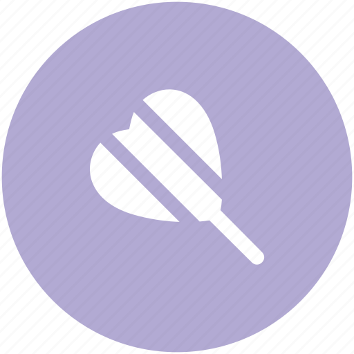 candy, confectionery, heart, heart lollipop, lolly, sweet, sweet snack icon