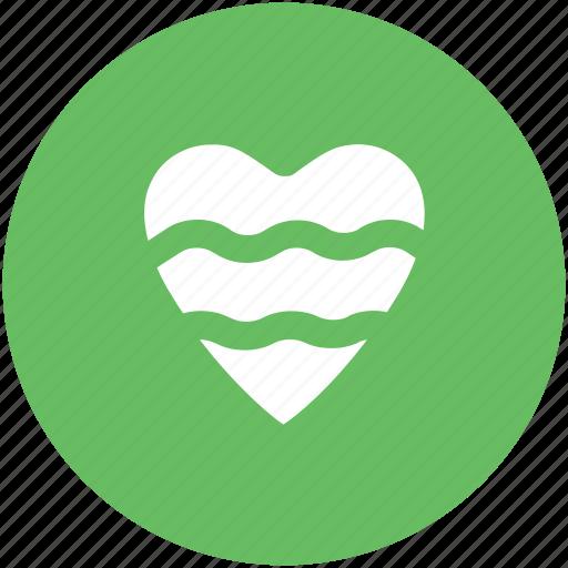 favorite sign, favourites, heart, heart shape, likes, love icon