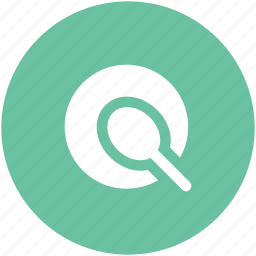 dining, eating, flatware, plate, spoon, tableware icon