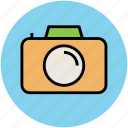 camera, digital camera, image, photo, photography, picture icon