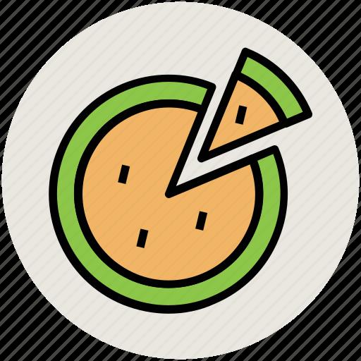 fast food, food, italian food, junk food, pizza, pizza with slice icon