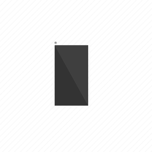 cell, cellphone, iphone, mobile, phone icon
