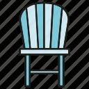 chair, couch, decor, furniture, interior, seat, sofa