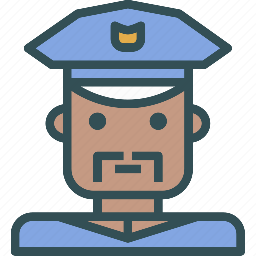 army, character, instruction, male, soldier, training, warrior icon