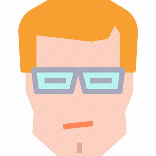 avatar, character, clark, movie, profile, smileface, superman icon