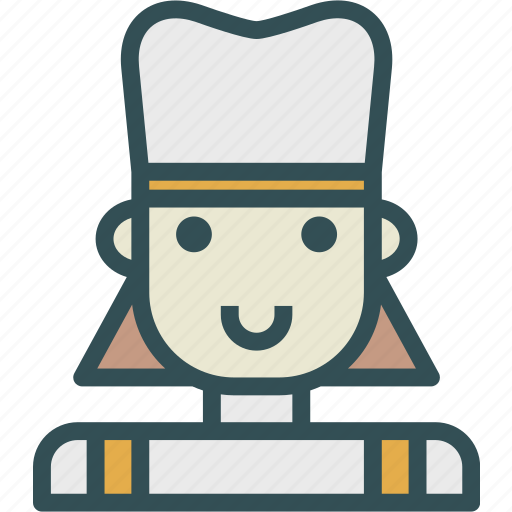avatar, character, homemade, profile, smileface icon