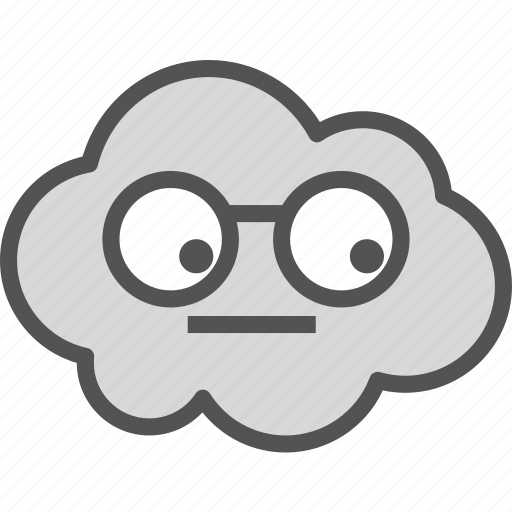 avatar, character, old, profile, smileface icon