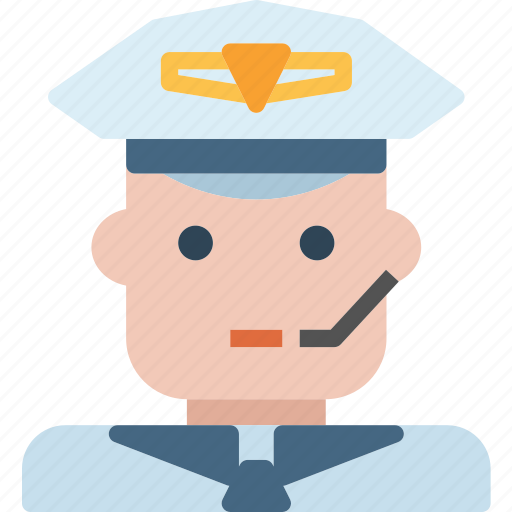 avatar, character, instruction, pilotarmy, soldier, training, warrior icon