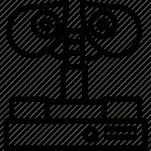 avatar, character, e, profile, smileface, wall icon