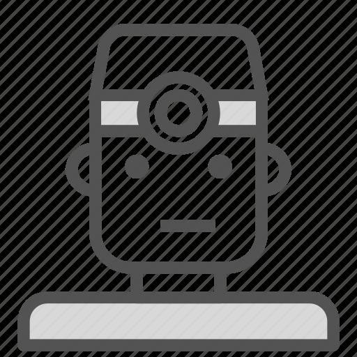 avatar, doctor, human icon