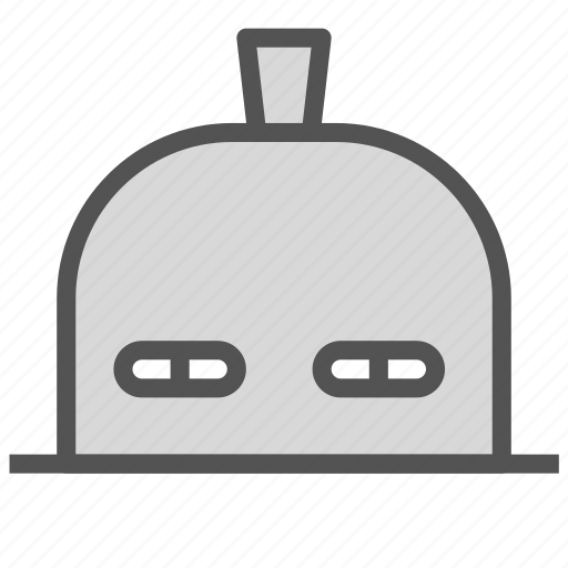 avatar, face, fictional, mole, punk, rock icon