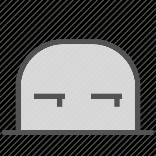 avatar, face, fictional, mole, whatever icon
