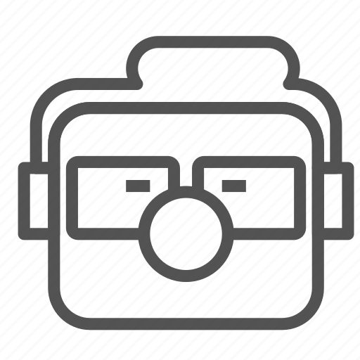 avatar, dork, glasses, human, up icon
