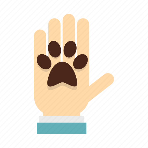 animal, charity, donation, help, line, pet, pets icon
