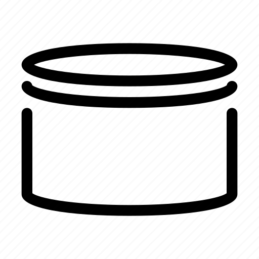 chart, data, flowchart icon