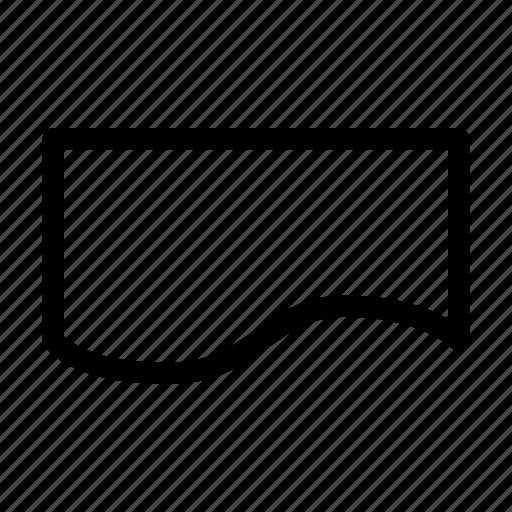 Chart, document, flowchart icon - Download on Iconfinder