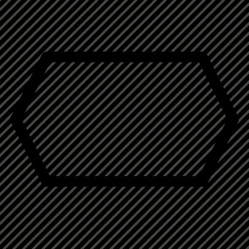 Chart, flowchart, preparation icon - Download on Iconfinder