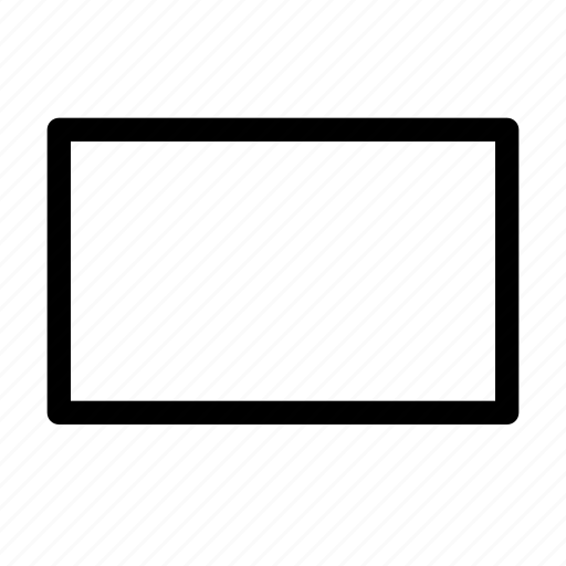 chart, flowchart, process icon