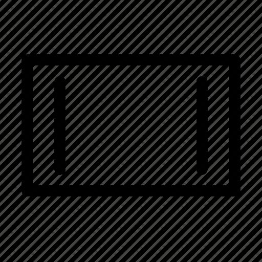 Chart, flowchart, subroutine icon - Download on Iconfinder