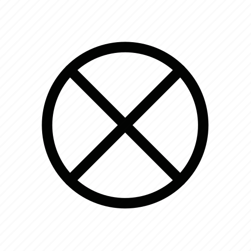 chart, flowchart, junction, summoning icon