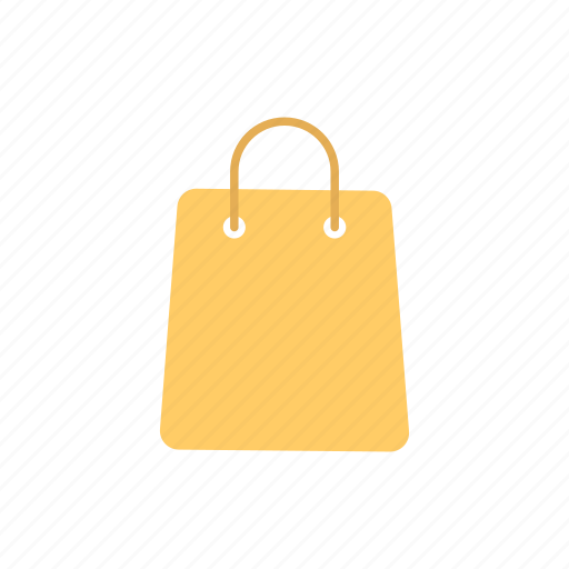 add bag, online shopping, paper bag, shopping bag icon