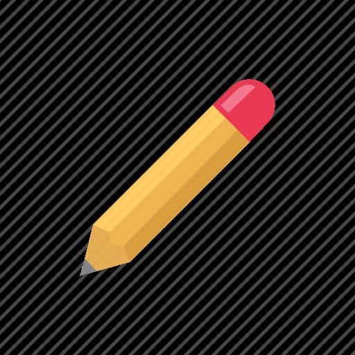 draw, pen, pencil, write icon