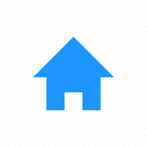 home, home page, house, online shop icon