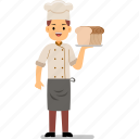 chef, restaurant, food, cooking, kitchen, professional, cook